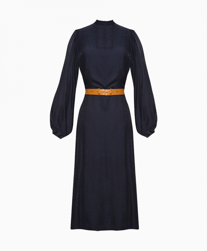 Location Robe Indress 1