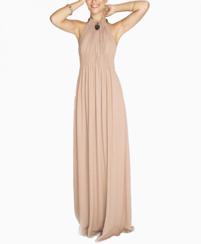 Location robe Valentino Massaï 1