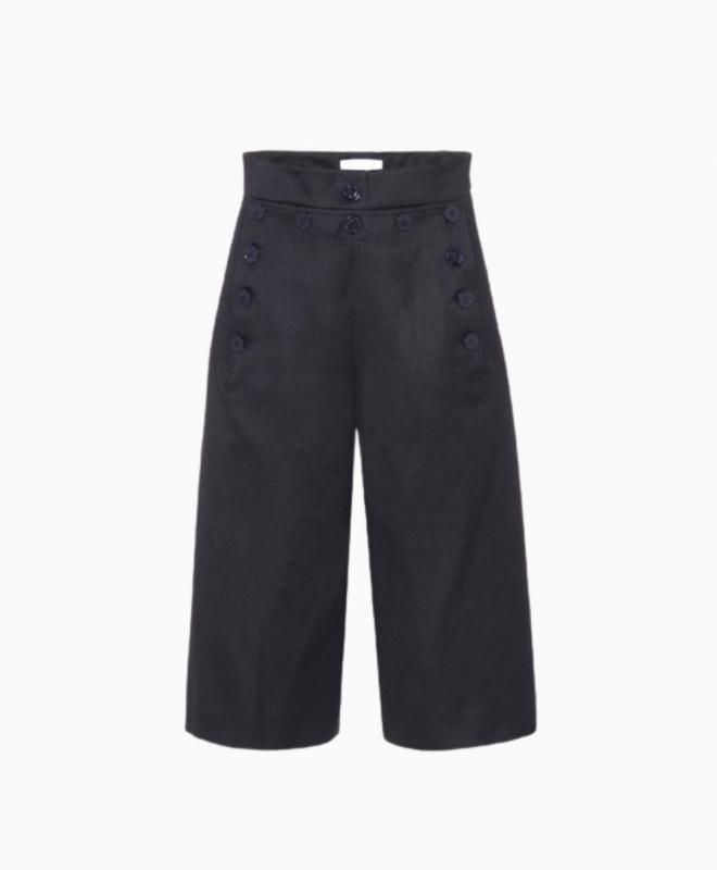 Location pantalon Chloé 1