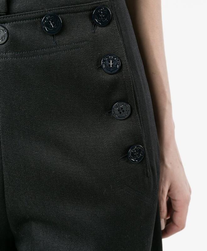 Location pantalon Chloé 3