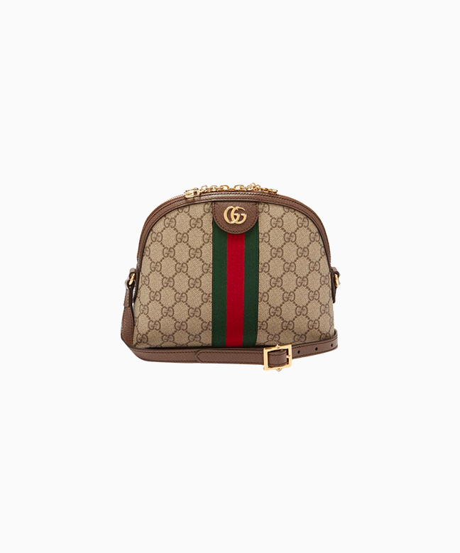 Location sac Gucci