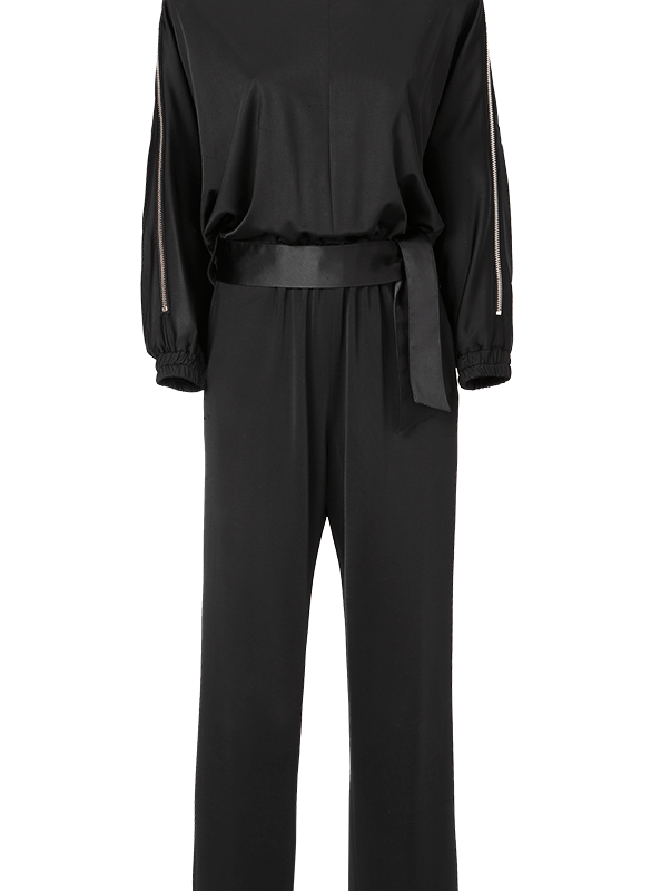 CAROLINA RITZ jumpsuit rental Jumpsuit. 1