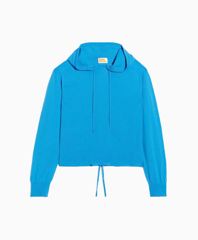 Location Hoodie From Future