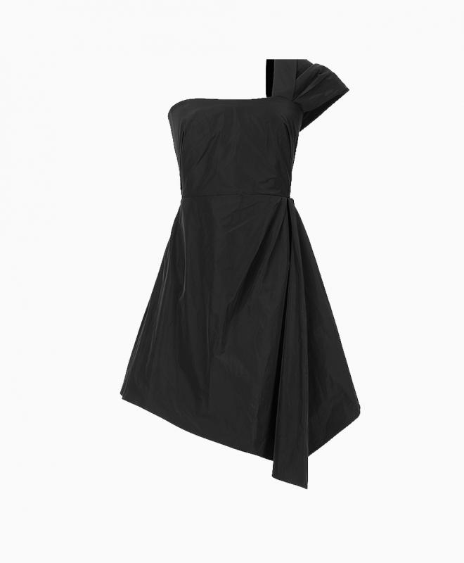 Location robe Carven Barbara