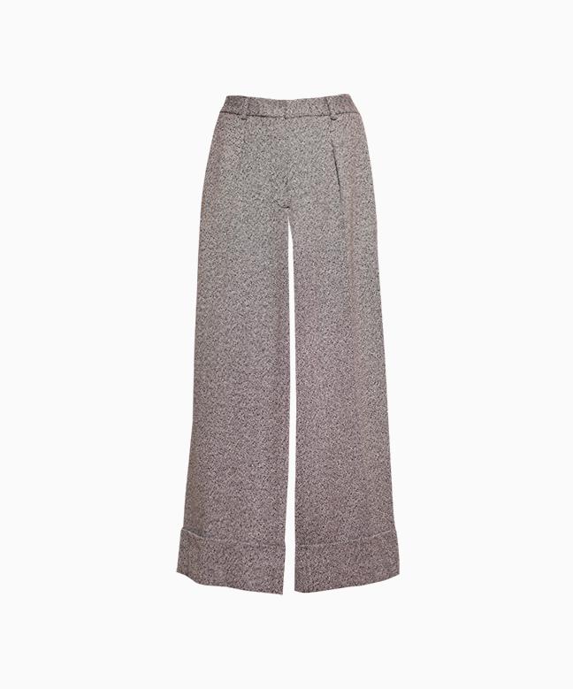 Location pantalon tara jarmon Pearl 1
