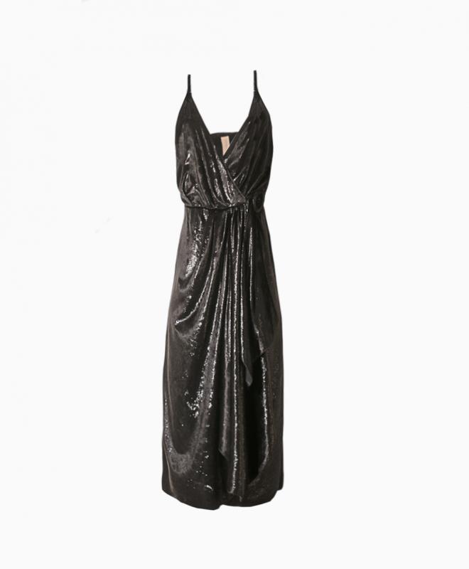 Location robe Maria Lucia Hohan 1