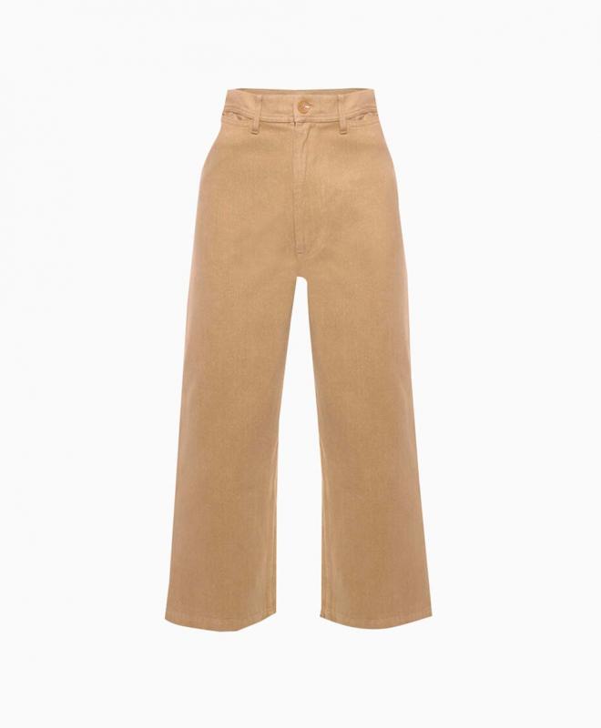 Location pantalon BELLEROSE Lotan 1