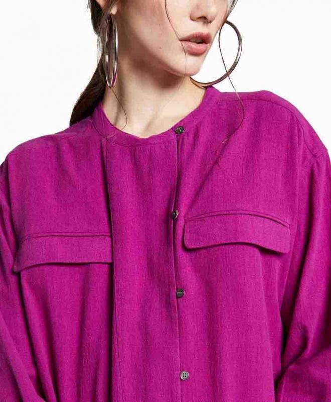 Location blouse Soeur 4