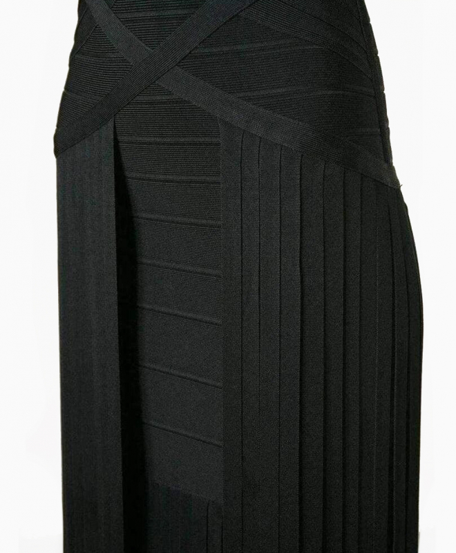 Robe Rebekah 5