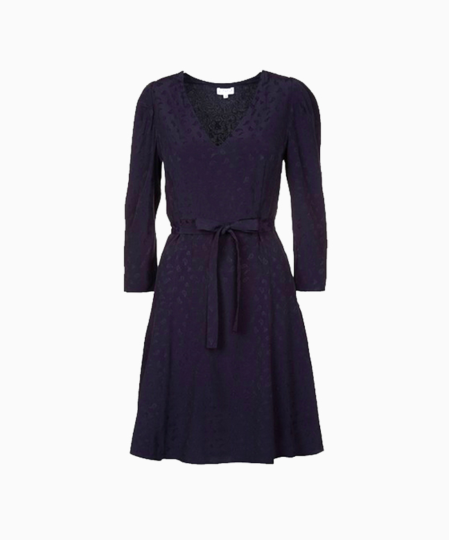 Location Robe Claudie Pierlot 1
