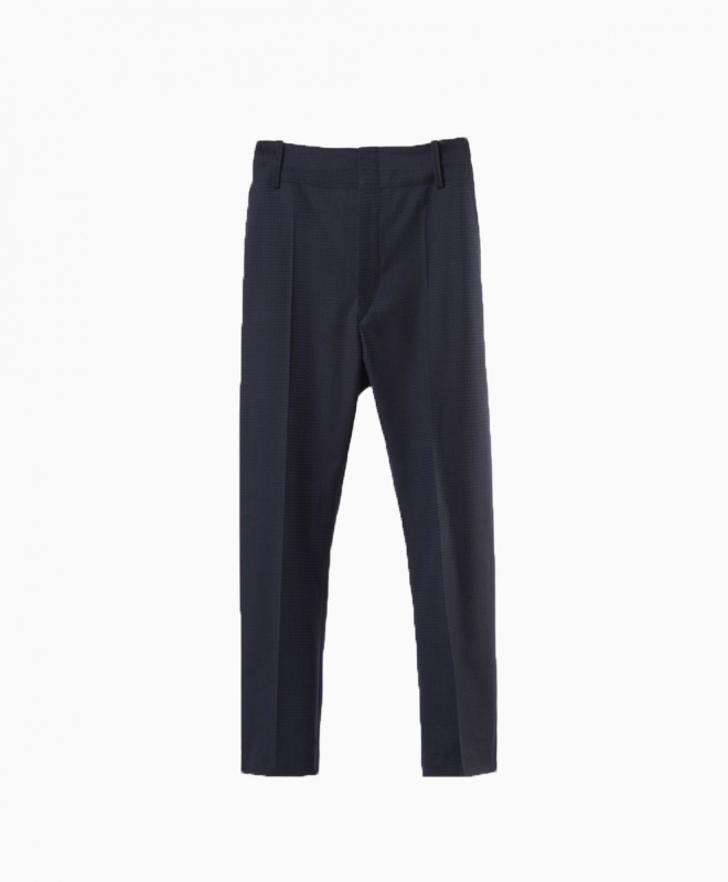 Location Pantalon Isabel MArant Etoile