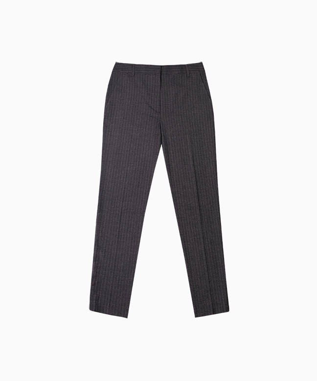 Location pantalon tara jarmon Phillipine