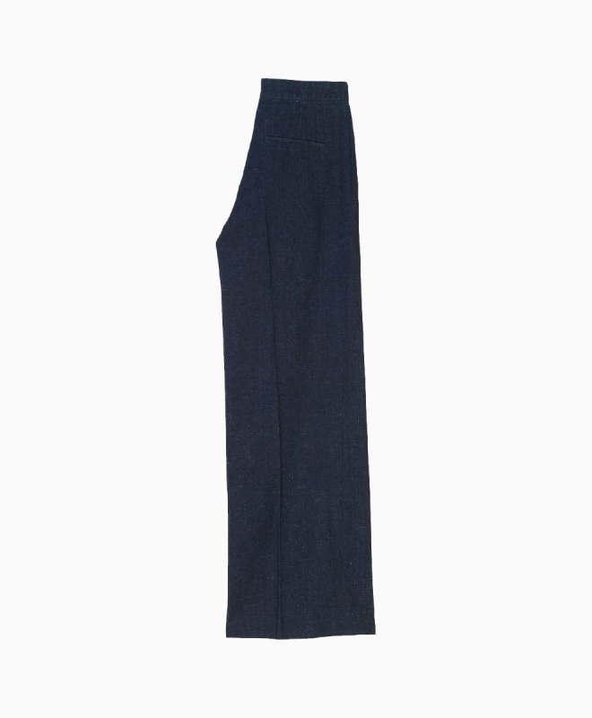 Location pantalon Samsoe Samsoe 3