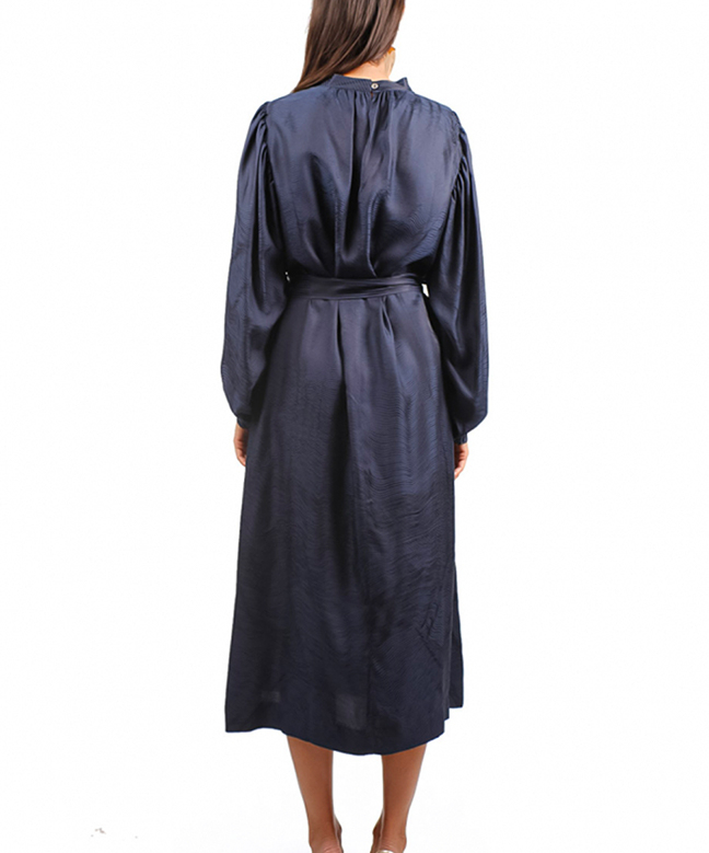 Location Robe Indress 3