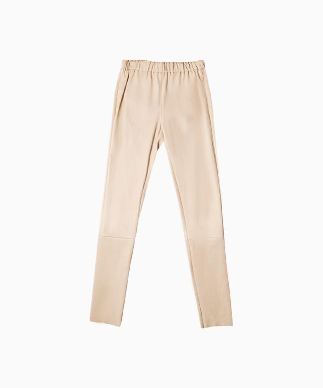Location pantalon Le Gang