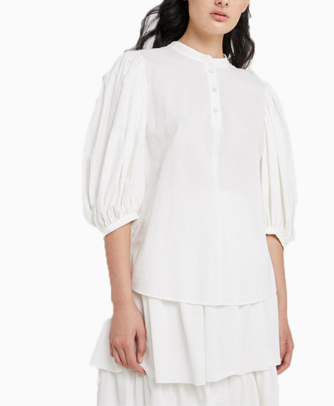 Location blouse See By Chloé 2