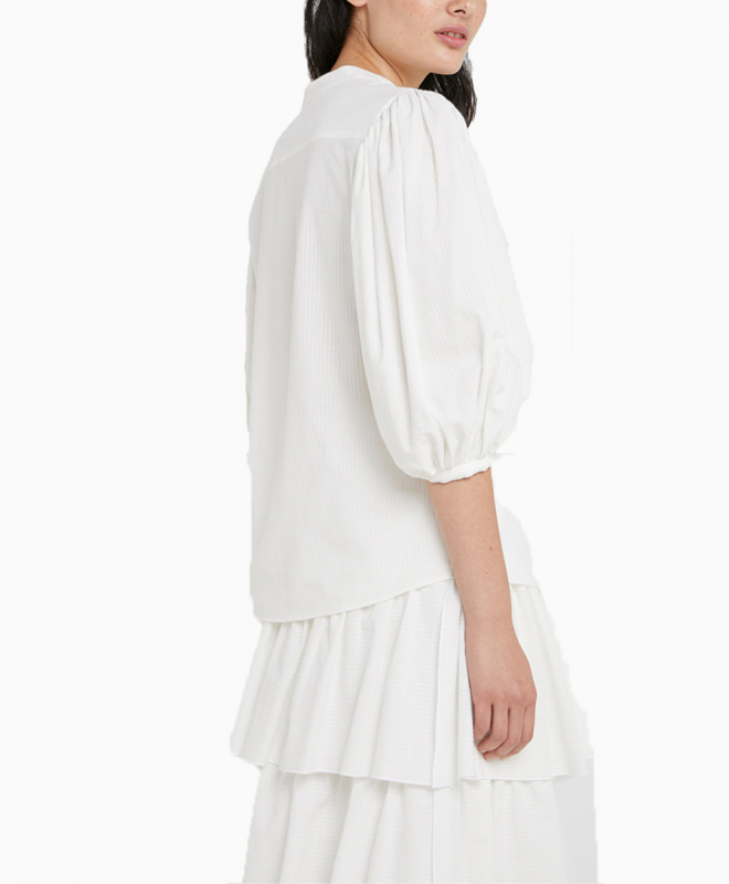 Location blouse See By Chloé 3