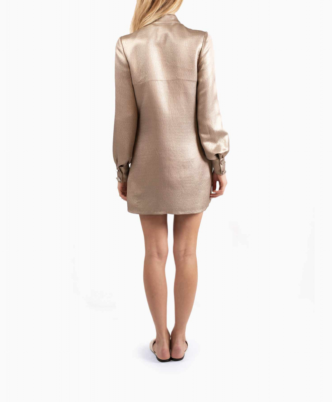 Location robe Azzaro Twiggy 3
