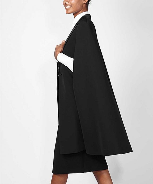 Location veste Givenchy 3