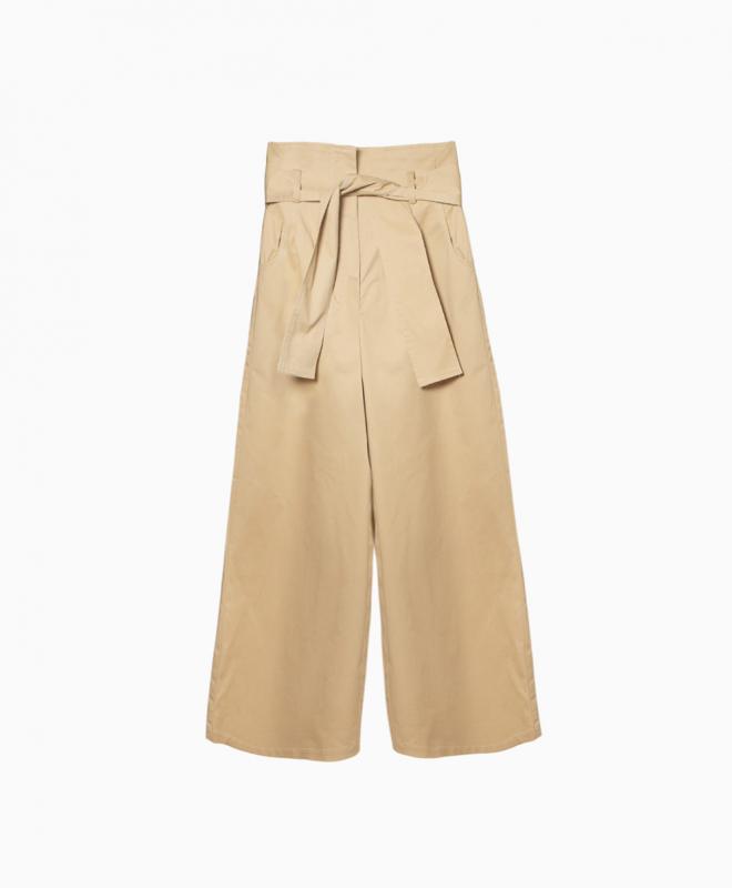 Location Pantalon C/MEO Collective 2