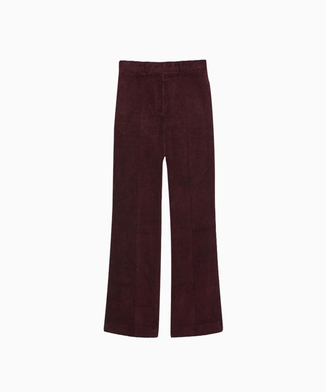 Location pantalon Sandro Orlena 2