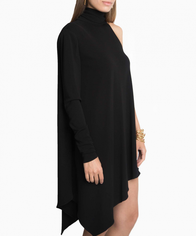 Location robe Tom Ford 4