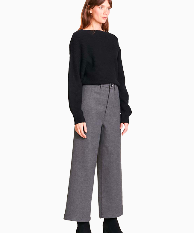 Location pantalon BELLEROSE Lotan 3