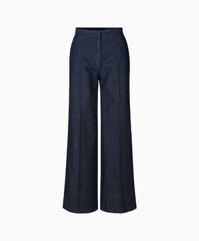 Location pantalon Samsoe Samsoe 1