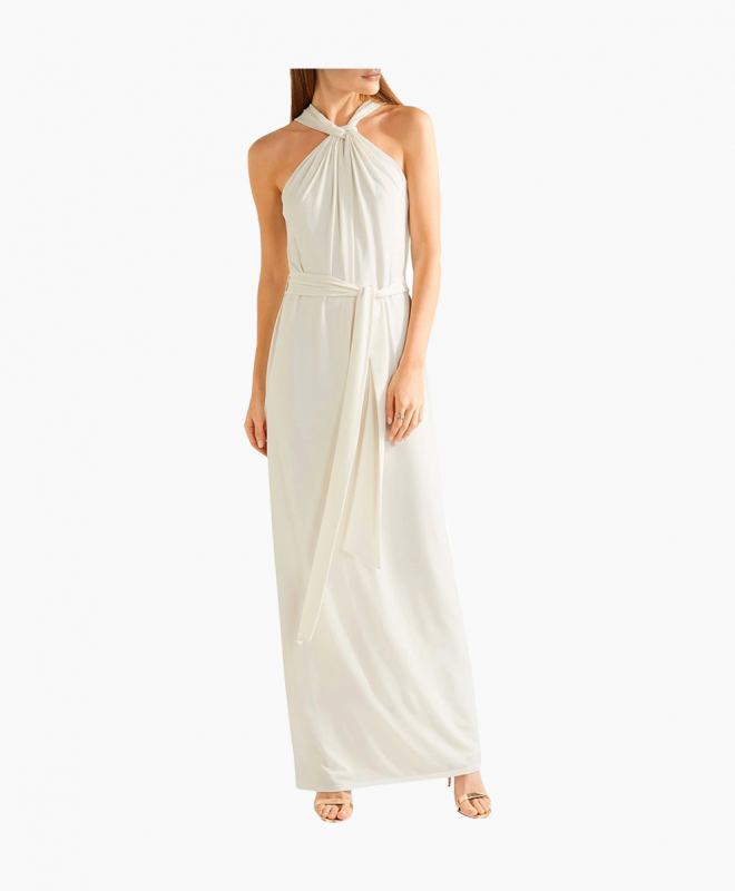 Location Robe Halston Heritage 2