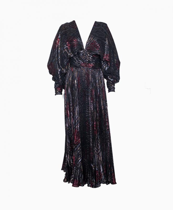 Location robe vintage 2