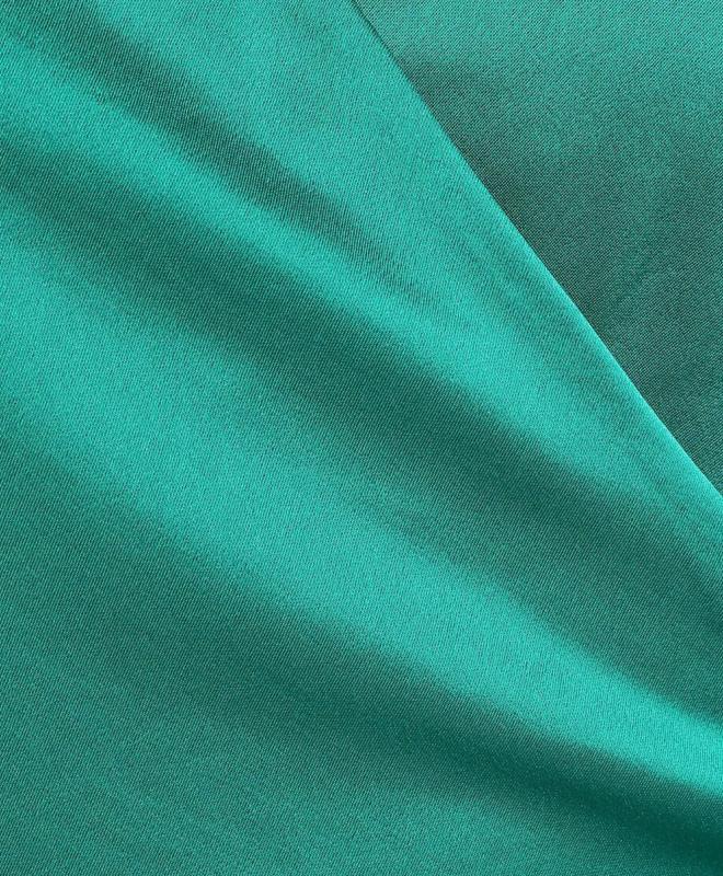 Location robe Diane Von Furstenberg Paola Wrap 4