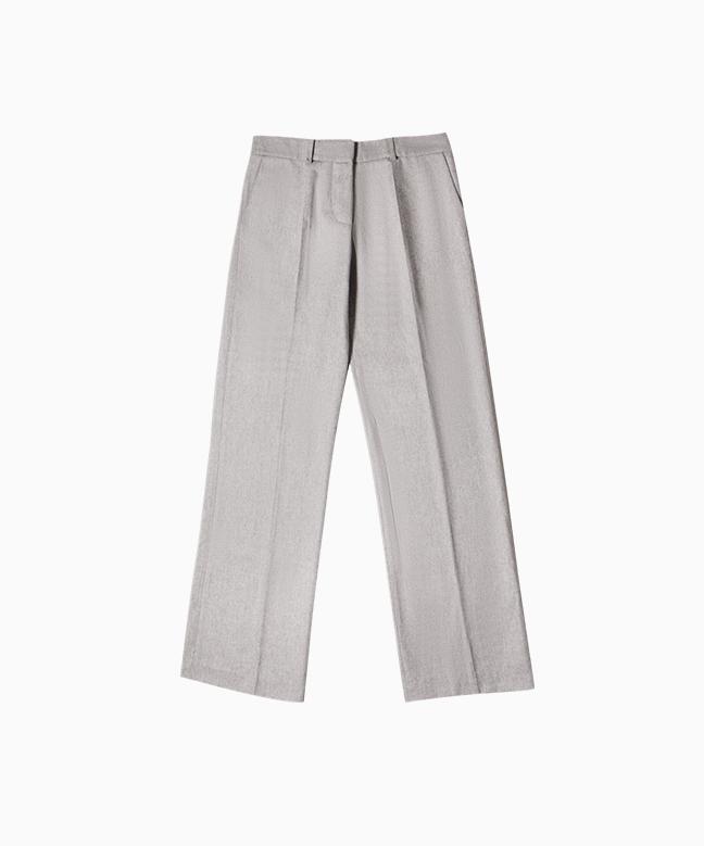 Location Pantalon Laurence Bras