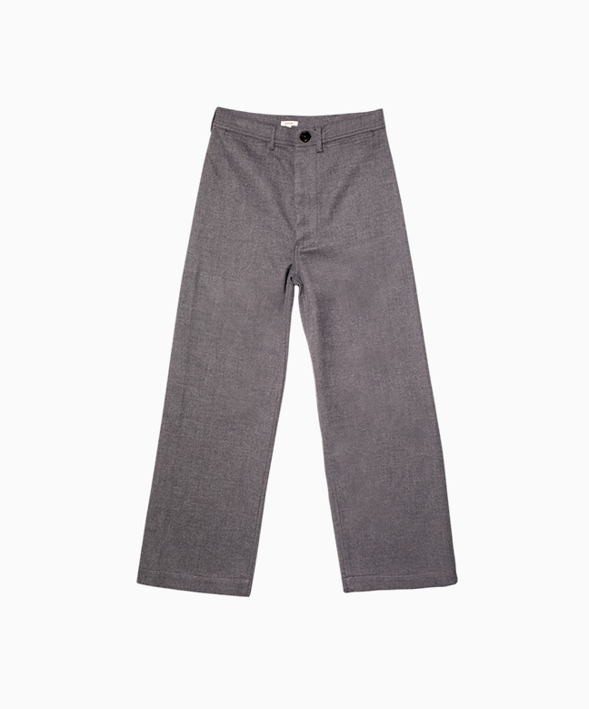Location pantalon BELLEROSE Lotan 1
