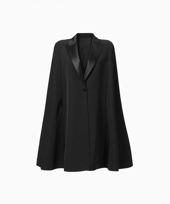 Location veste Givenchy 1