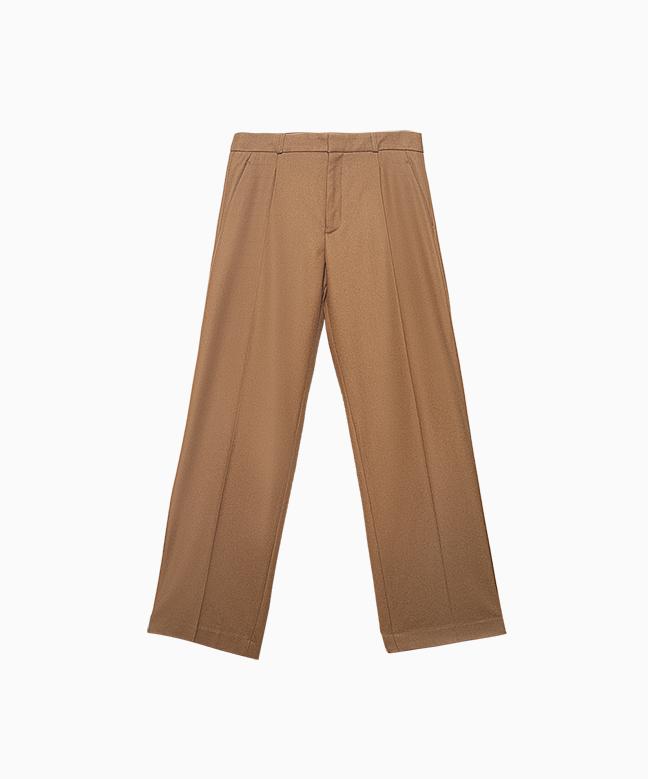 Location Pantalon Soeur 1