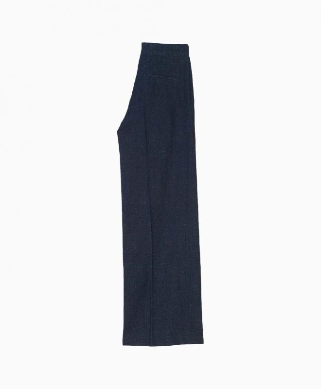 Location pantalon Samsoe Samsoe 2