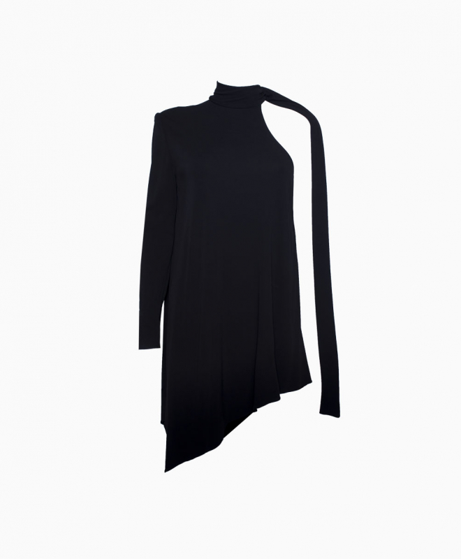 Location robe Tom Ford 1