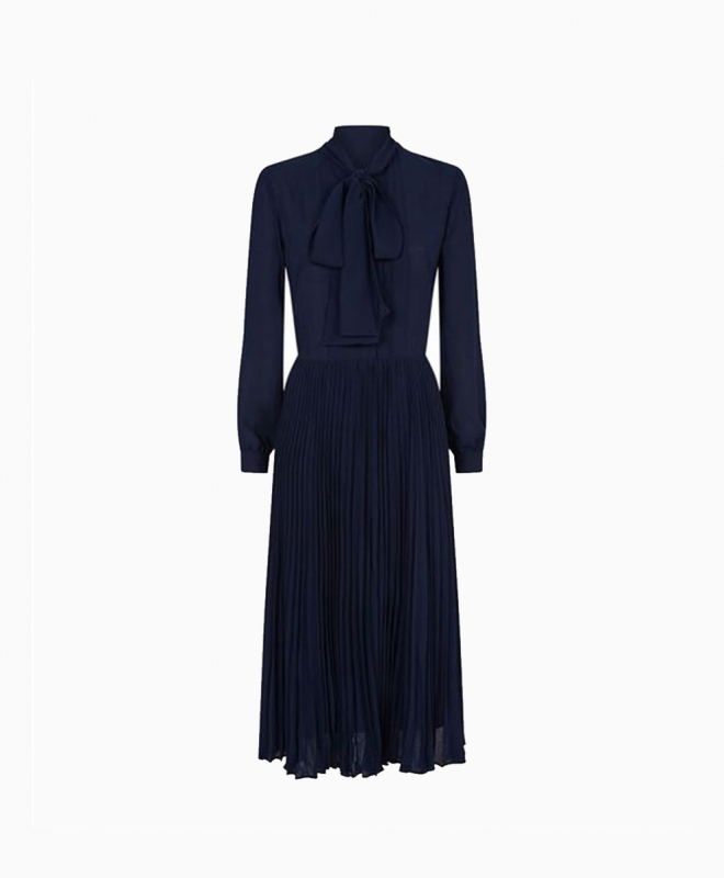 Location robe claudie pierlot Rapsodie 2