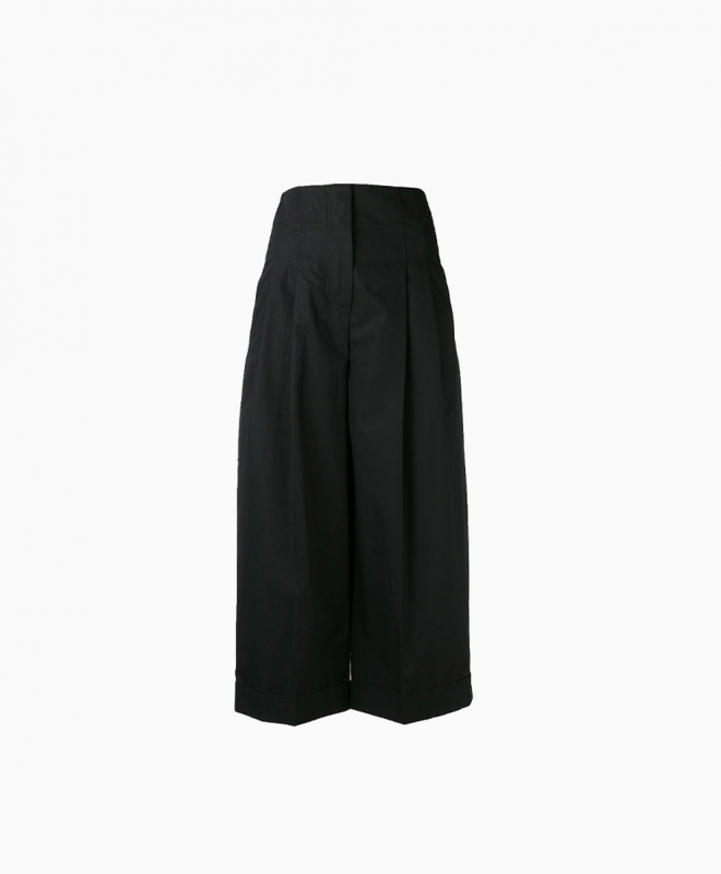 Location pantalon Céline