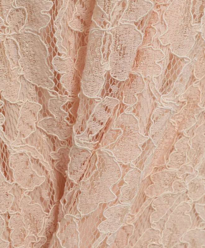 Location robe Diane Von Furstenberg Zarita 4