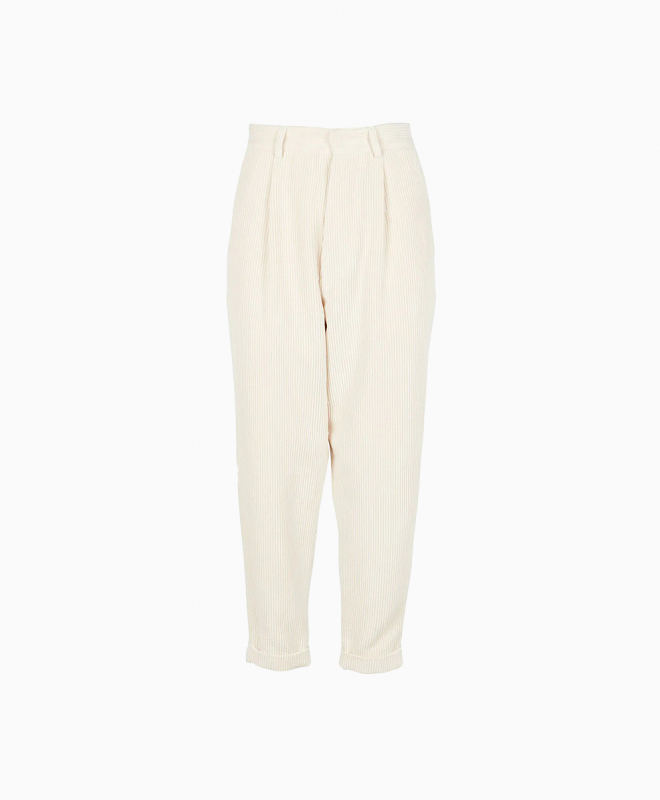 Location Pantalon Laurence Bras 1