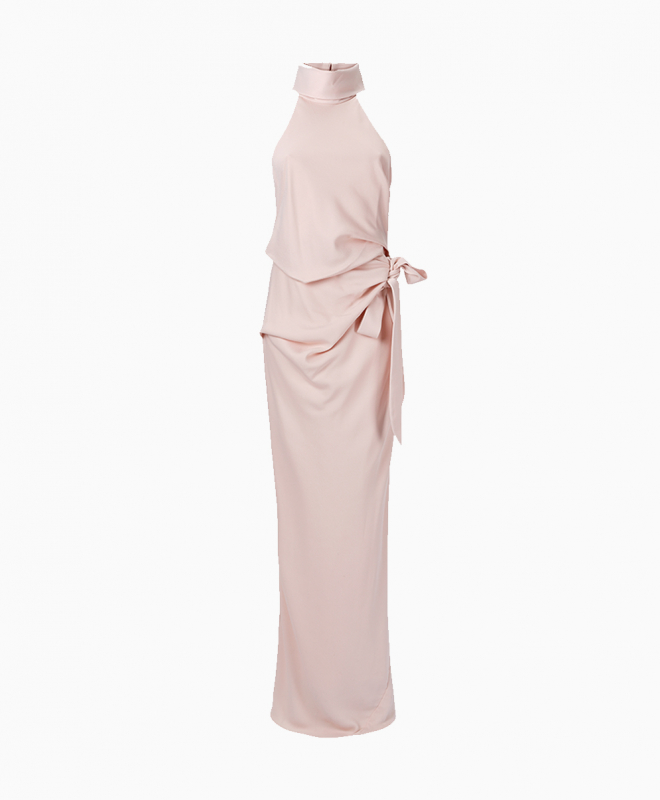 Location robe Camilla Marc Foxglove 1