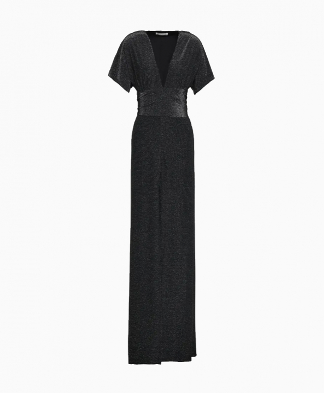 Location robe Halston Héritage 1