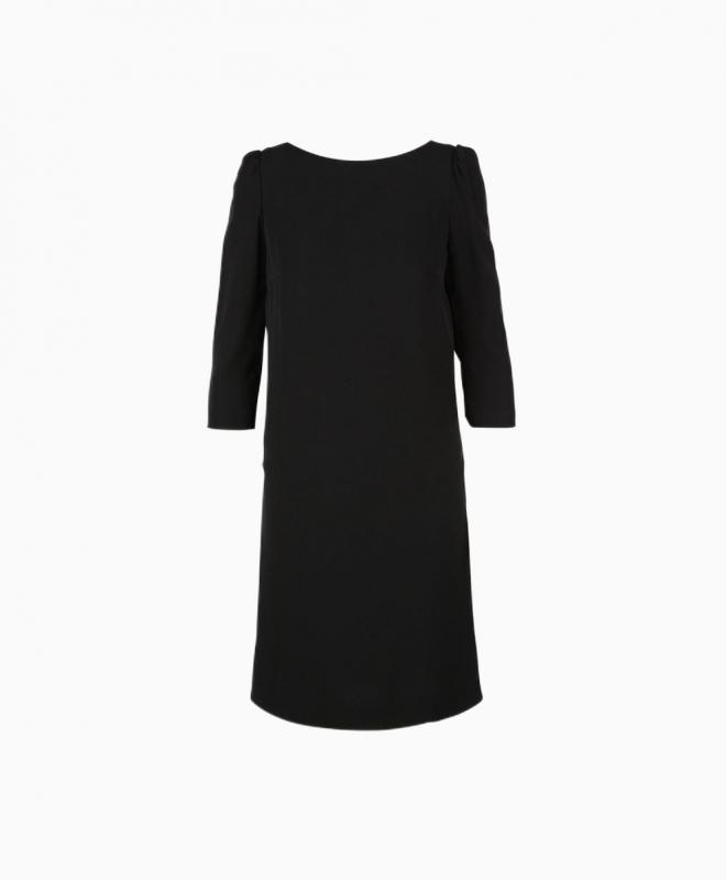Location robe Tara jarmon 1