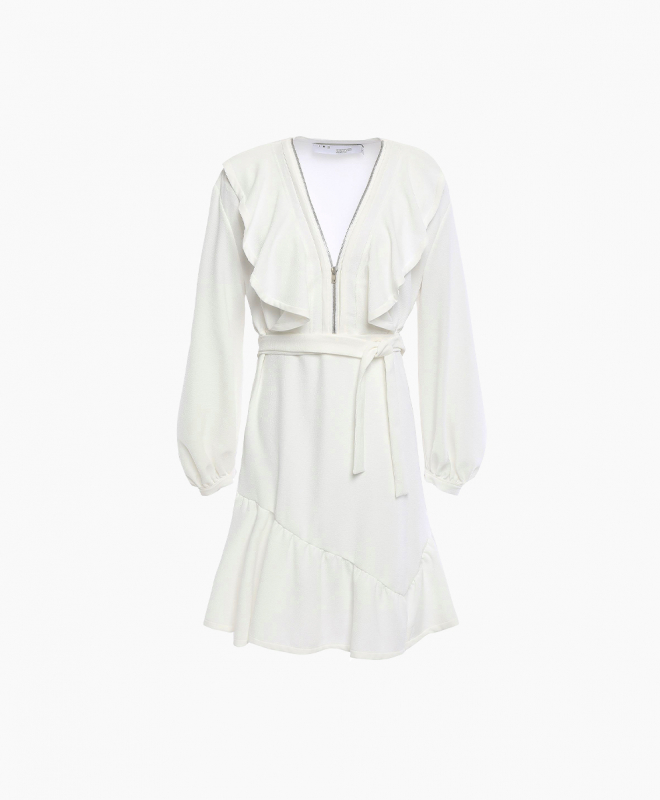 Loctaion Robe Iro 1