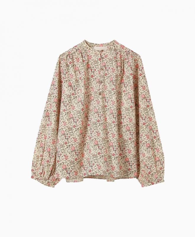 Location blouse Vanessa Bruno 2