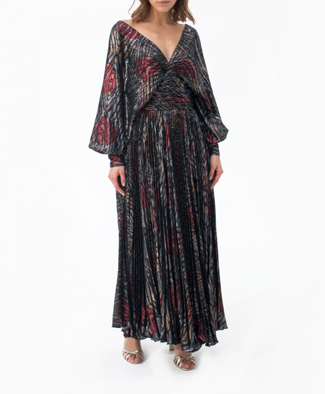 Location robe vintage 3