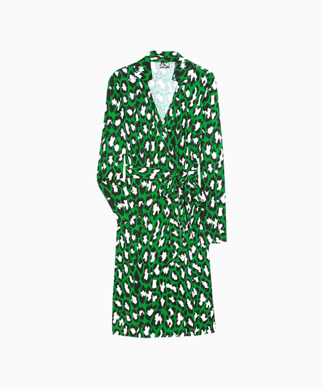 Rent Diane Von Furstenberg Dress