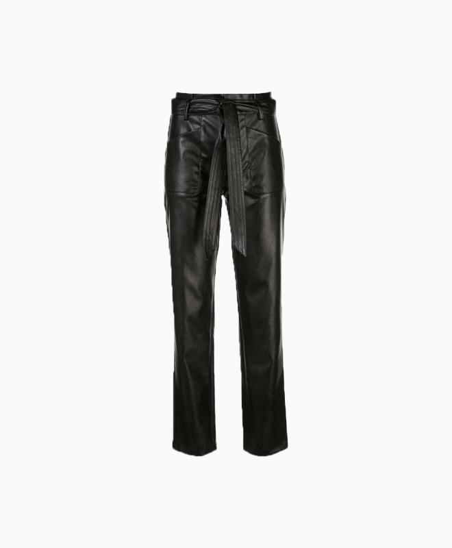 Location Pantalon Alexis Straight 1