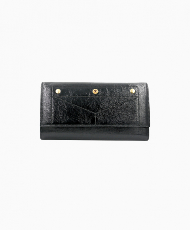 Location pochette Saint Laurent